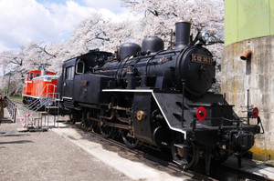 P1270281