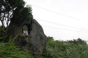 P1480783